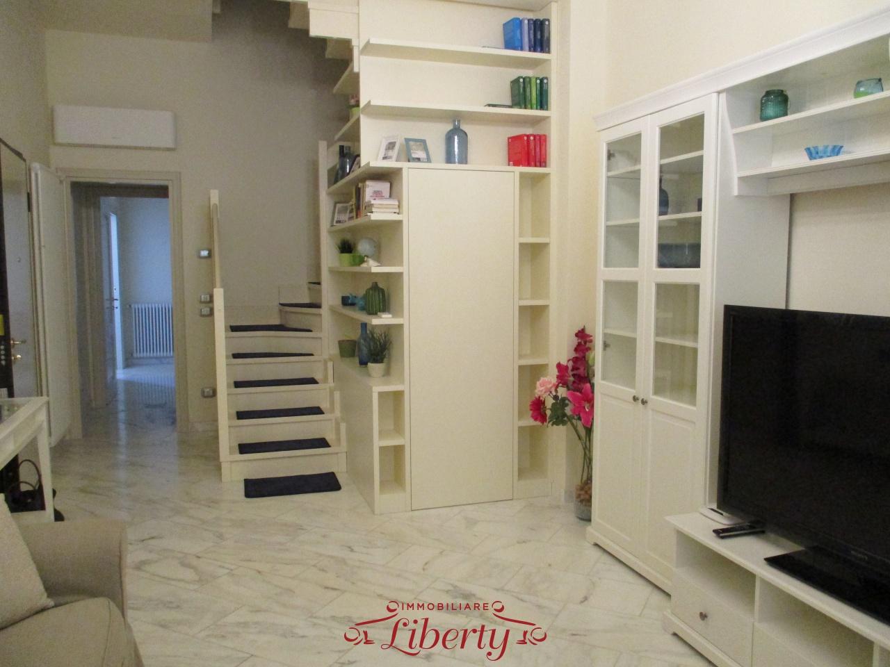 Appartamento VIAREGGIO 195