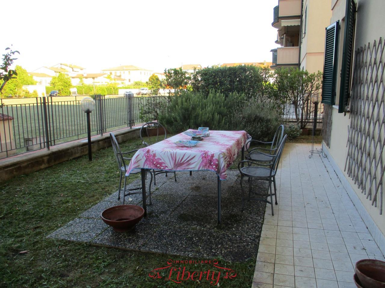 Appartamento in ottime condizioni in vendita Rif. 10848907