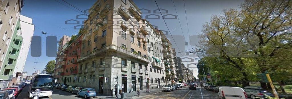 Appartamento MILANO ML15048