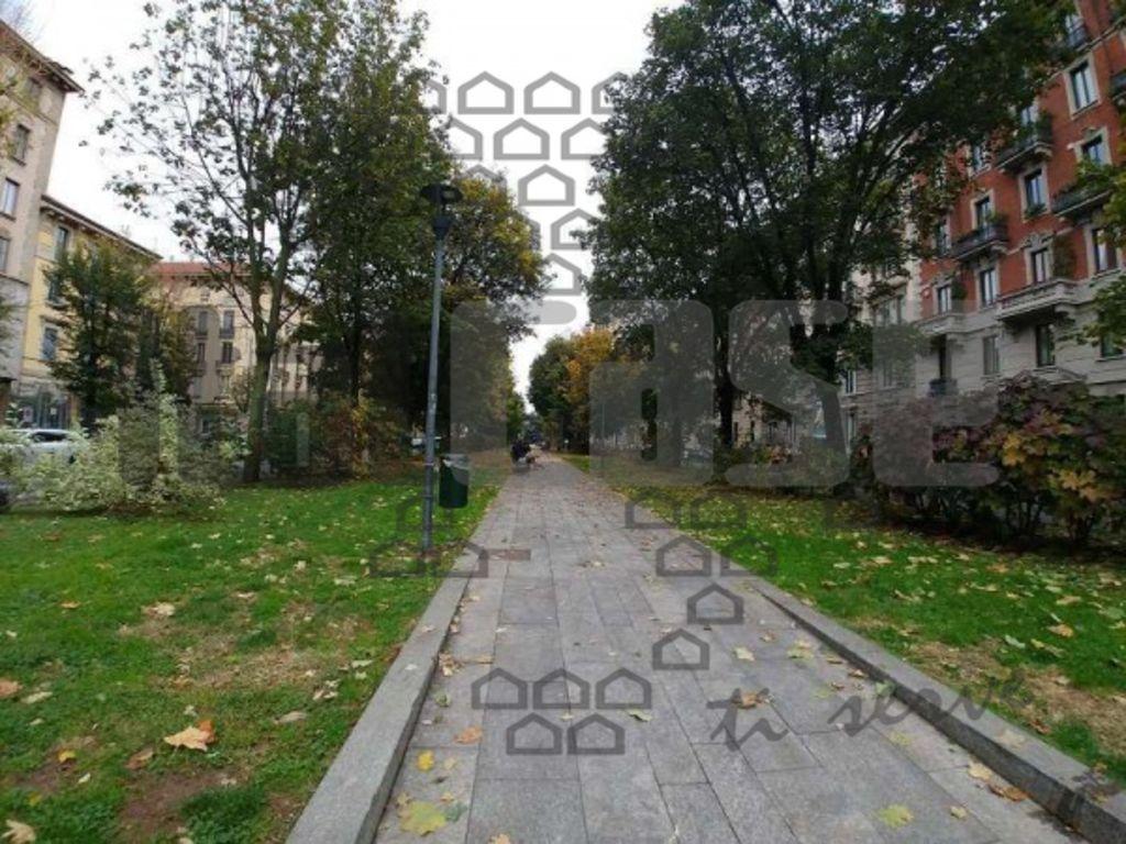 Appartamento MILANO ML 14920