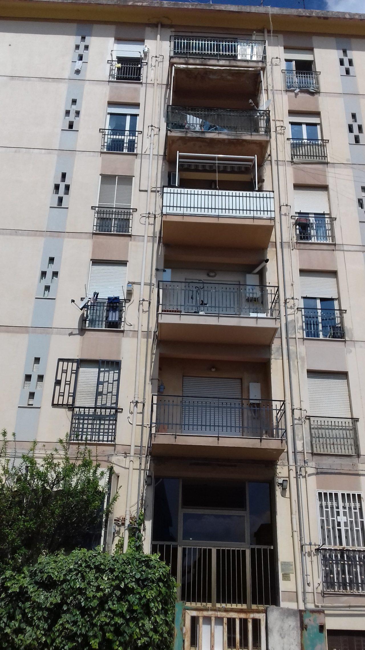 messina affitto quart:  italcase-immobiliare-messina-3