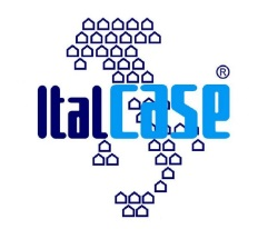 Italcase Immobiliare Messina 3