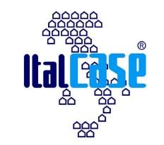 Italcase Immobiliare Messina 3