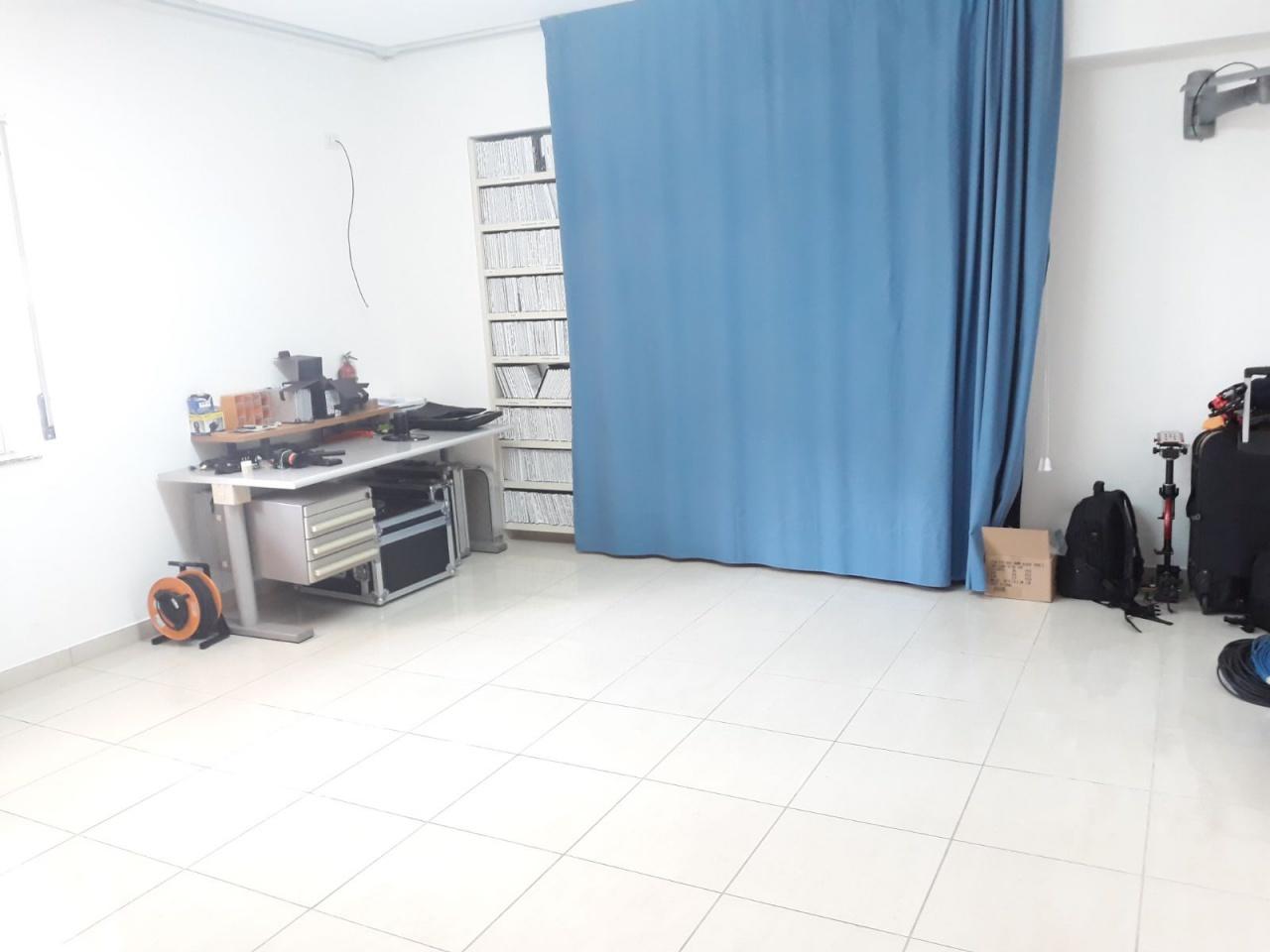 Appartamento MESSINA VO15052