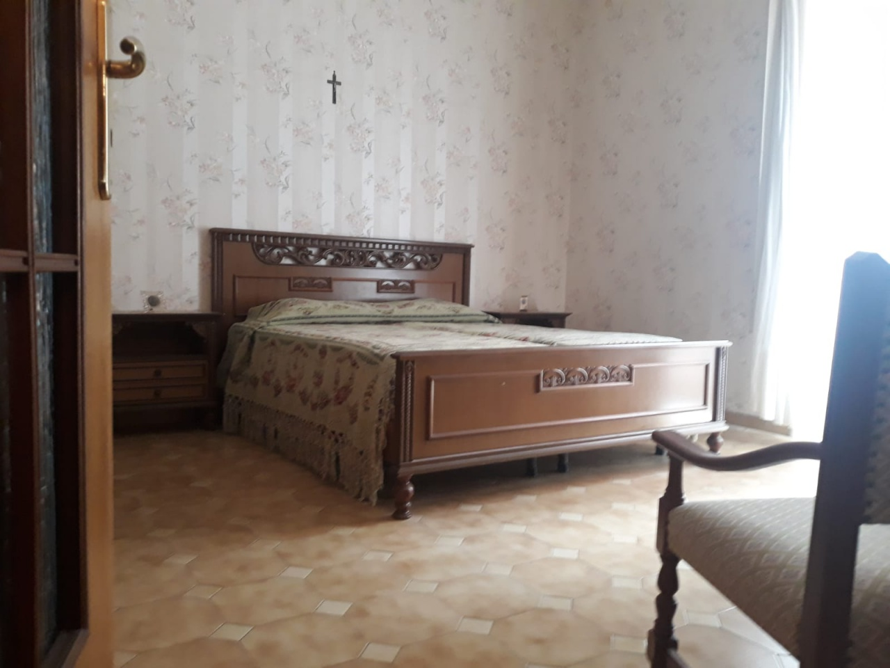 Appartamento MESSINA LO15319