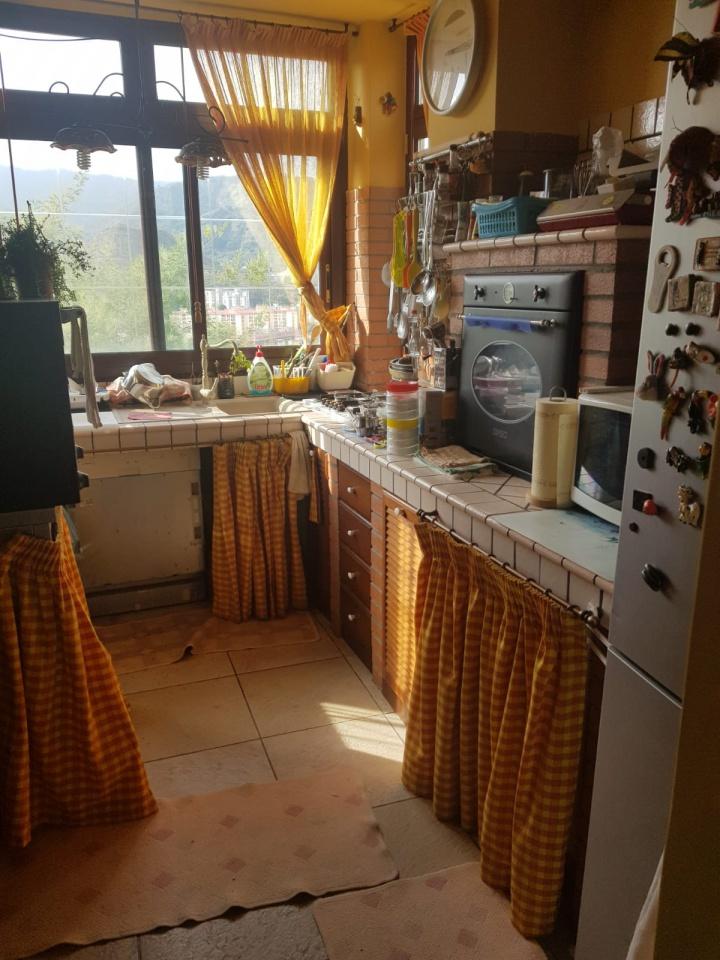 Casa Indipendente in ottime condizioni in vendita Rif. 8302147