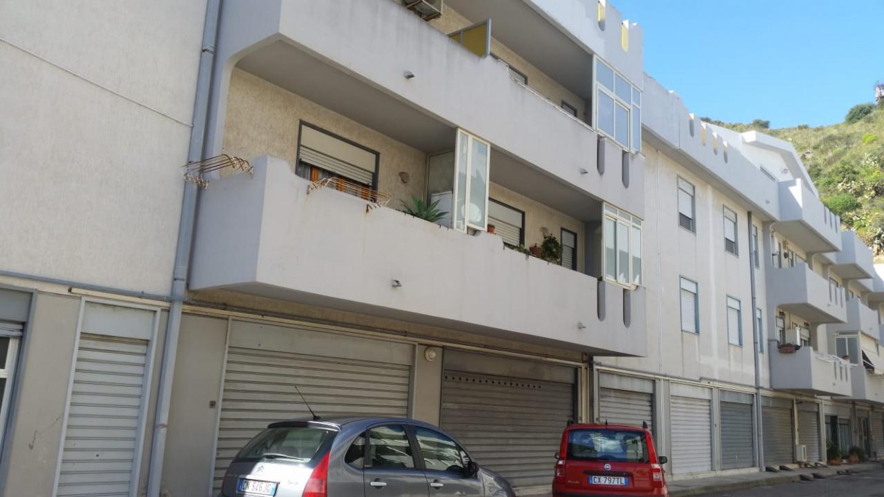 messina vendita quart: santa margherita italcase-immobiliare-messina-5