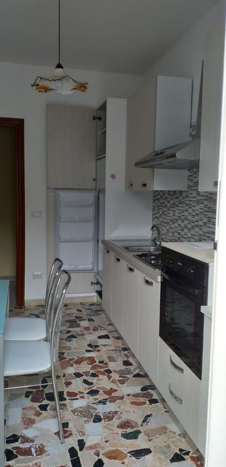 Appartamento MESSINA affitto    Italcase Immobiliare Messina 5