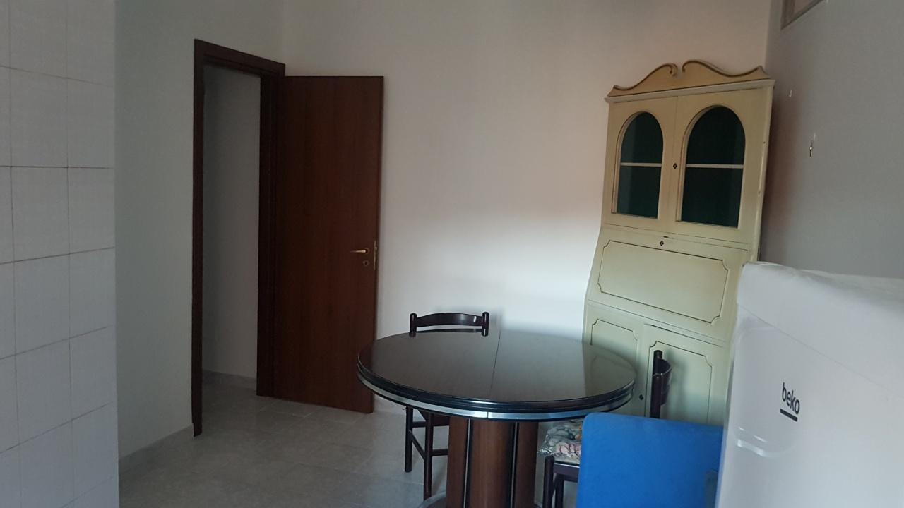Casa indipendente bilocale in vendita a Messina (ME)