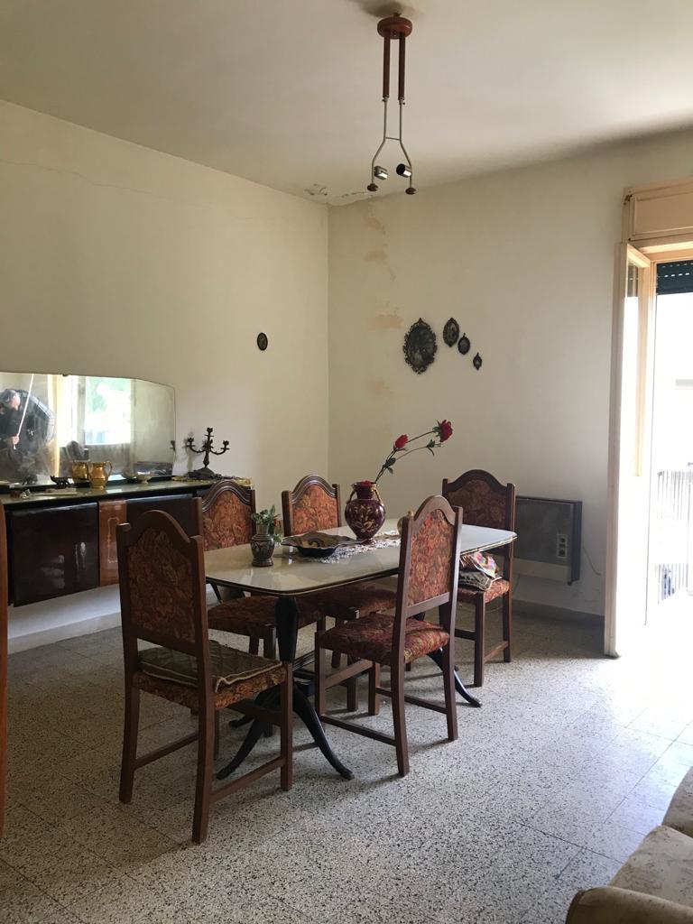messina vendita quart: minissale italcase immobiliare messina 5
