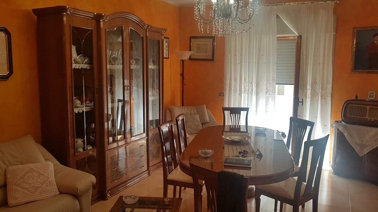 messina vendita quart: santa margherita italcase immobiliare messina 5