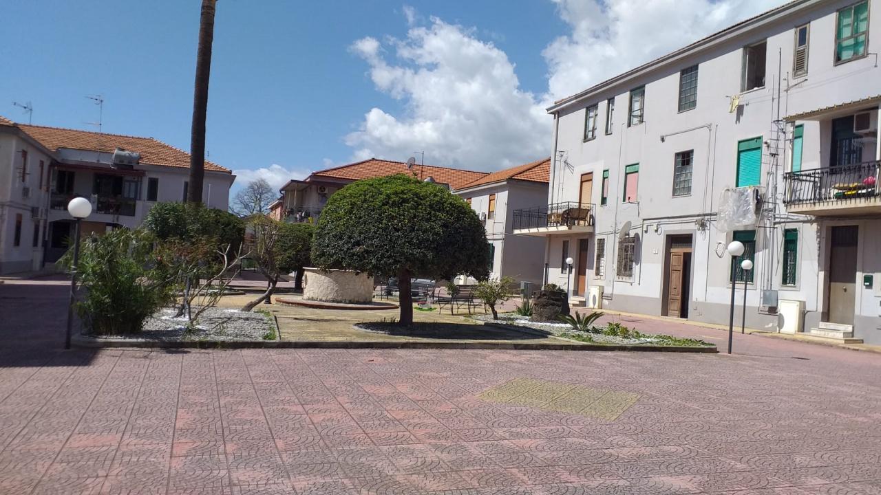 Appartamento bilocale in vendita a Messina (ME)