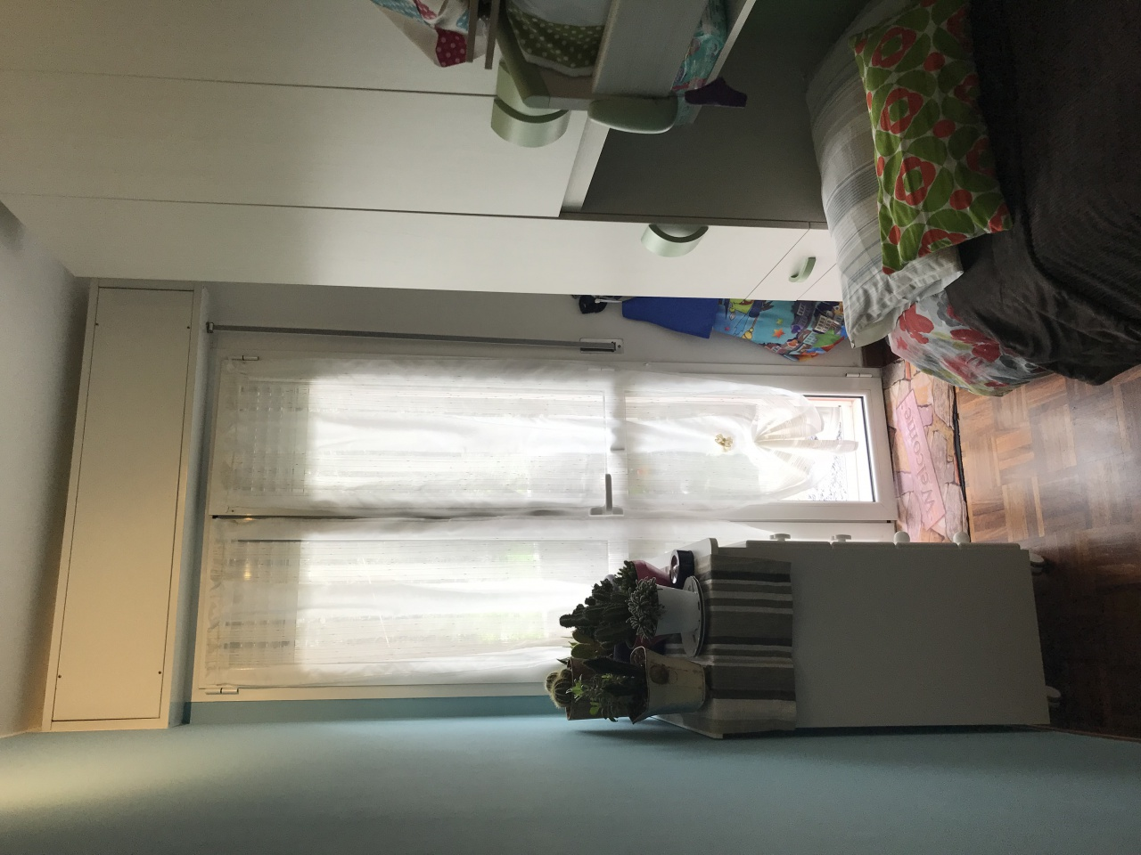 Appartamento in vendita Rif. 11178098