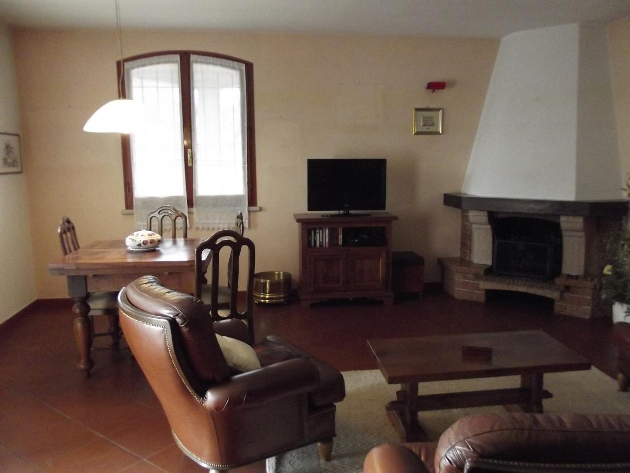 Foto - Villa In Vendita  Forli'