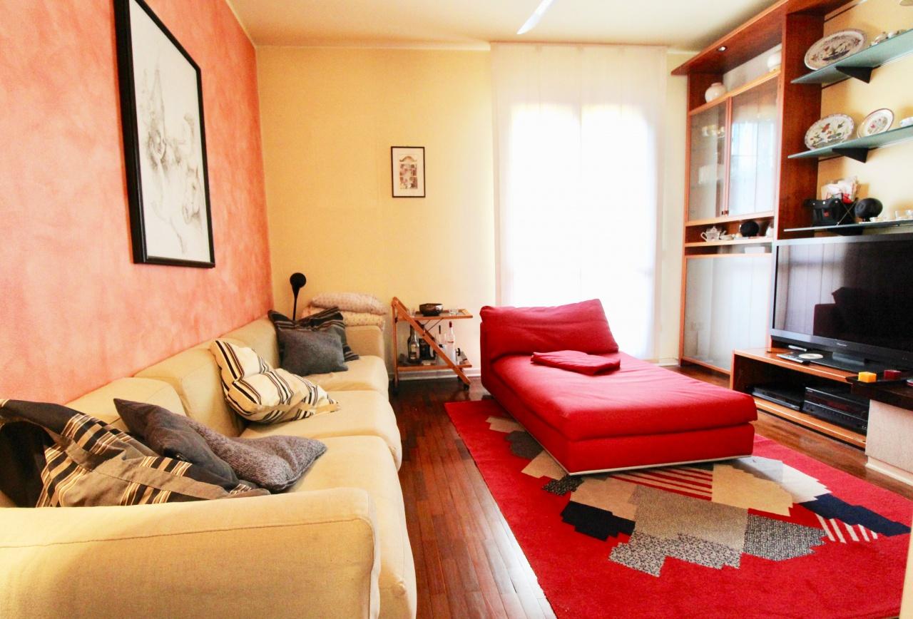 Villetta a schiera da ristrutturare in vendita