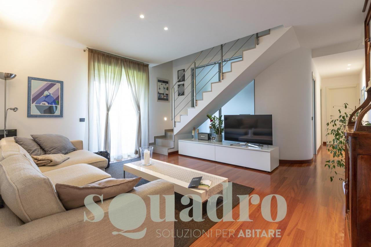 Appartamento in vendita a Forlì, 7 locali, prezzo € 280.000   PortaleAgenzieImmobiliari.it
