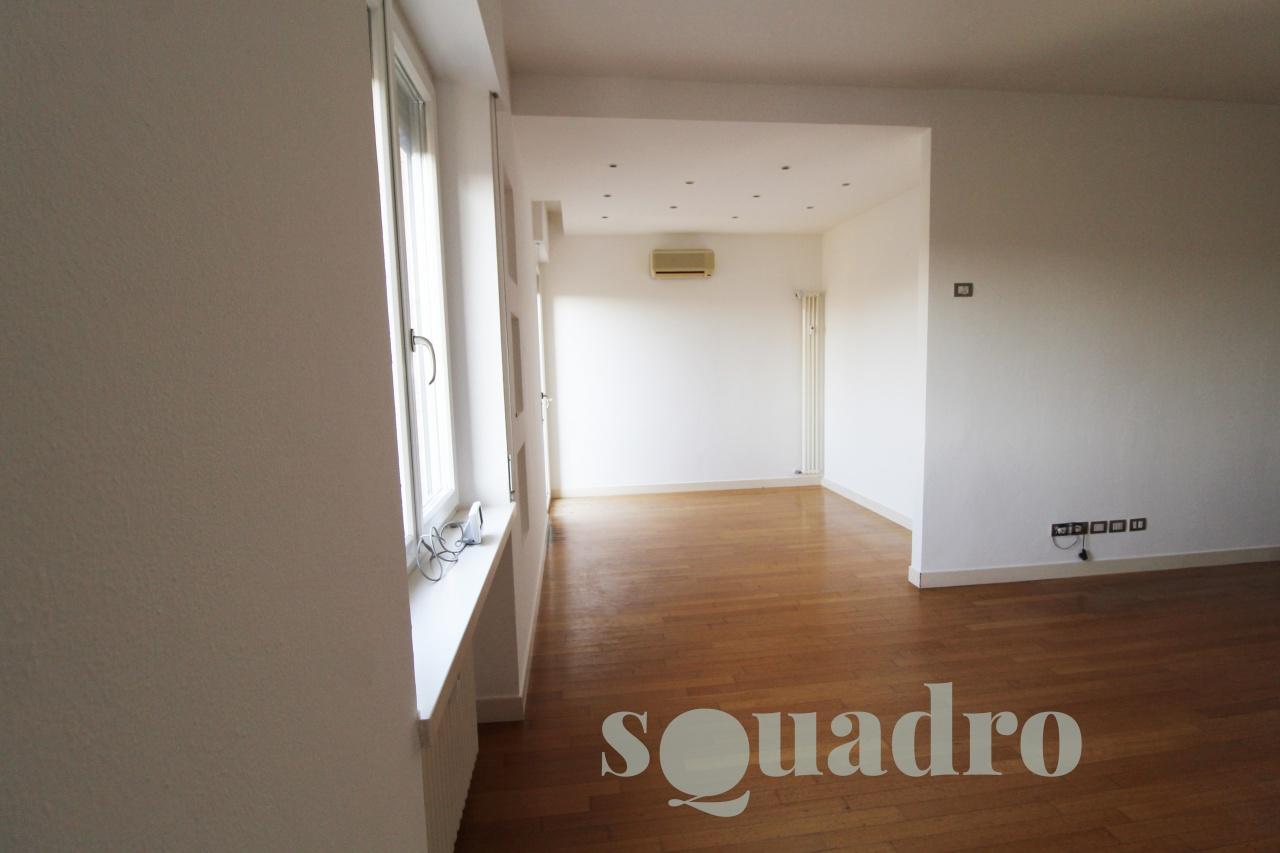 Appartamento, 140 Mq, Vendita - Forlì (FC)