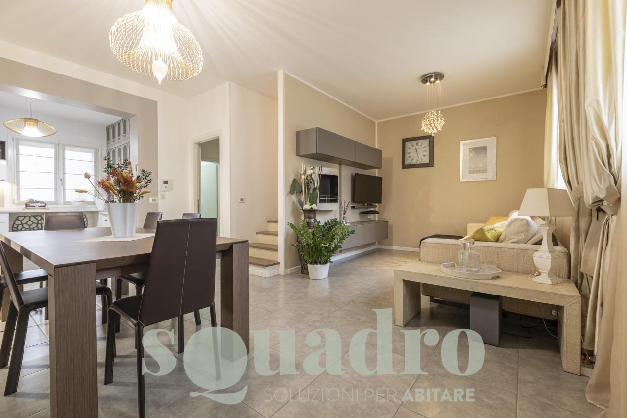 Appartamento, 180 Mq, Vendita - Forlì (FC)
