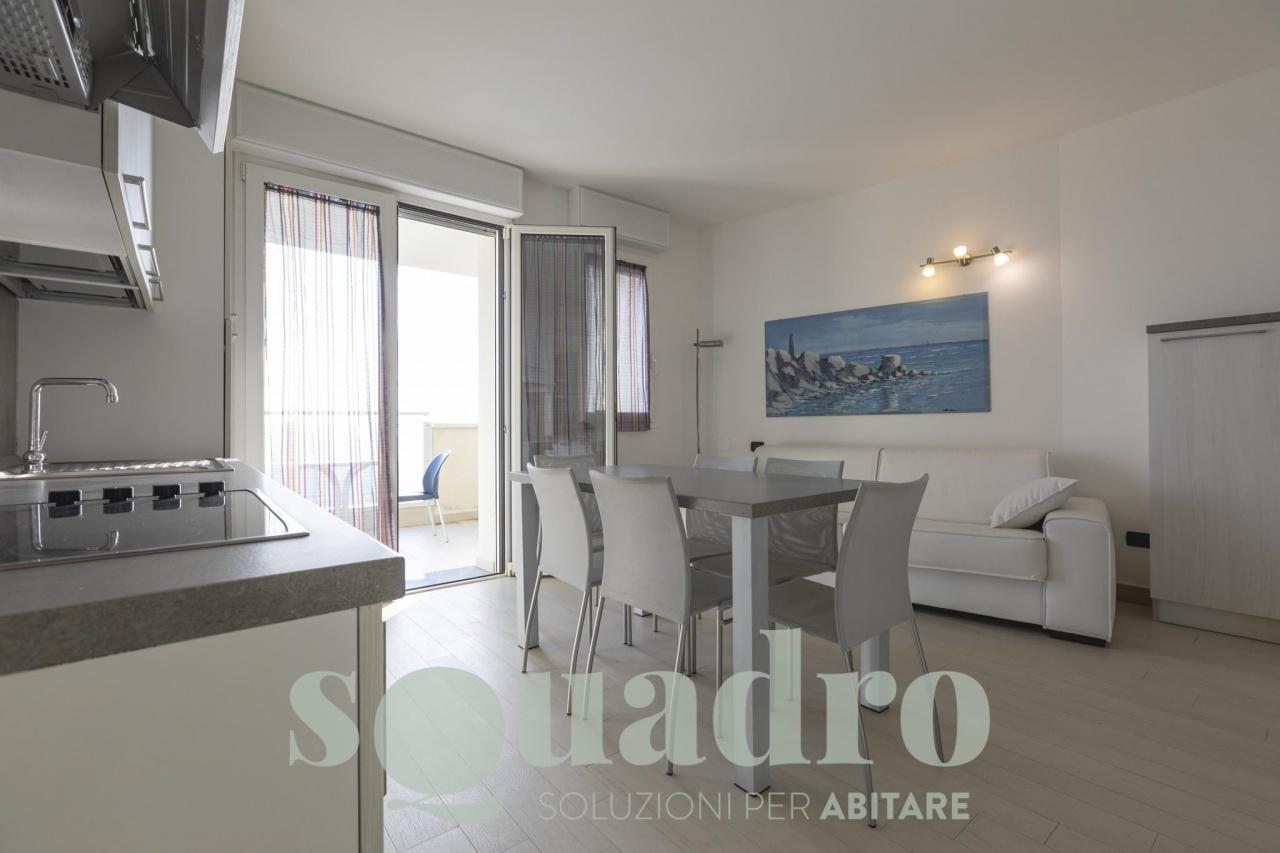 Attico/Mansarda COMACCHIO LA - ATT