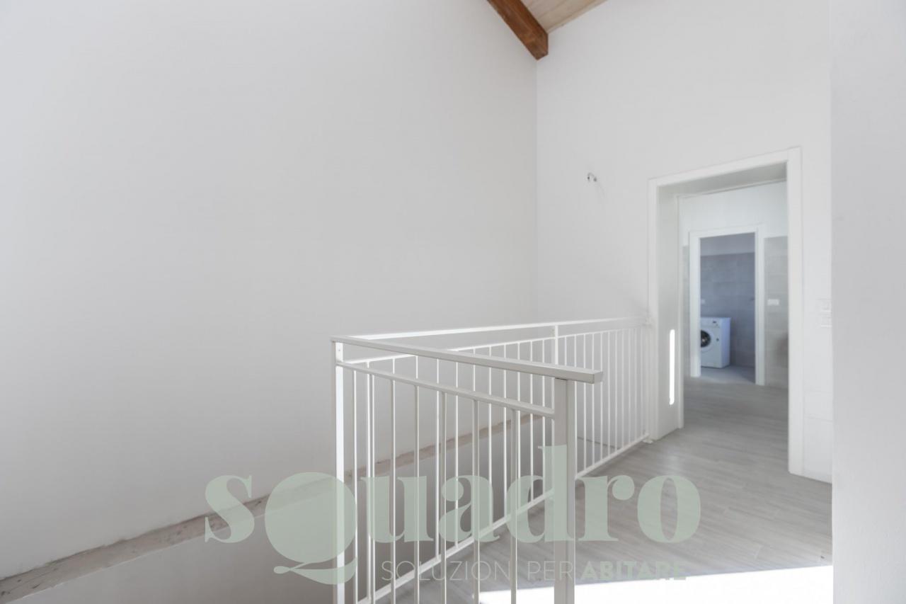 Appartamento FORLI' MARCOLINI - 2
