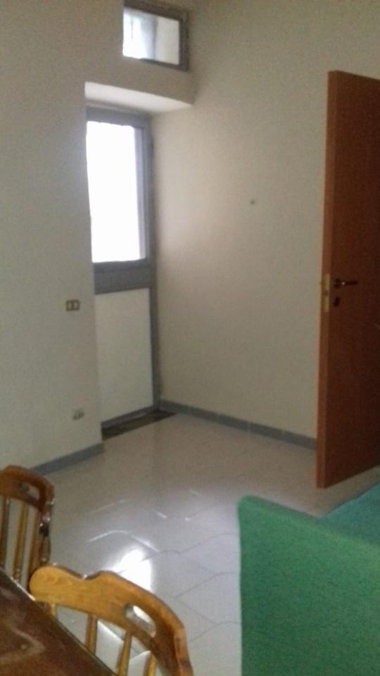 Appartamento in buone condizioni arredato in affitto Rif. 8516058