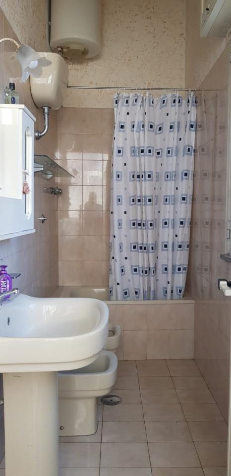 Appartamento in buone condizioni in affitto Rif. 8570689
