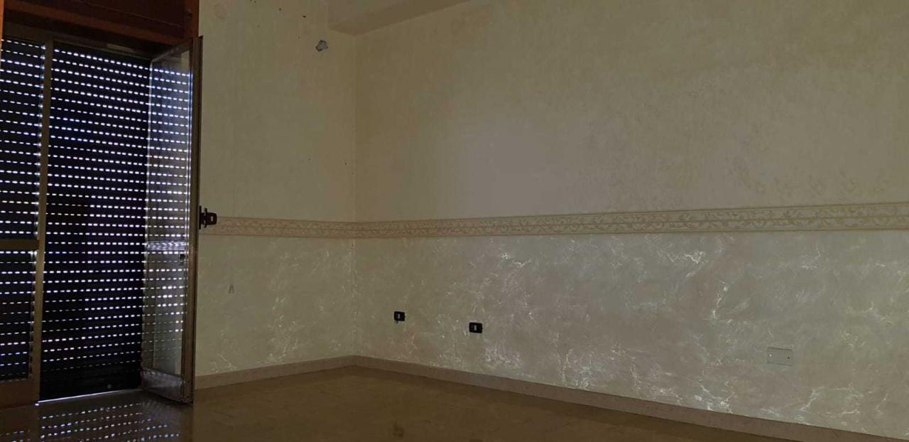 Appartamento in affitto Rif. 8616386
