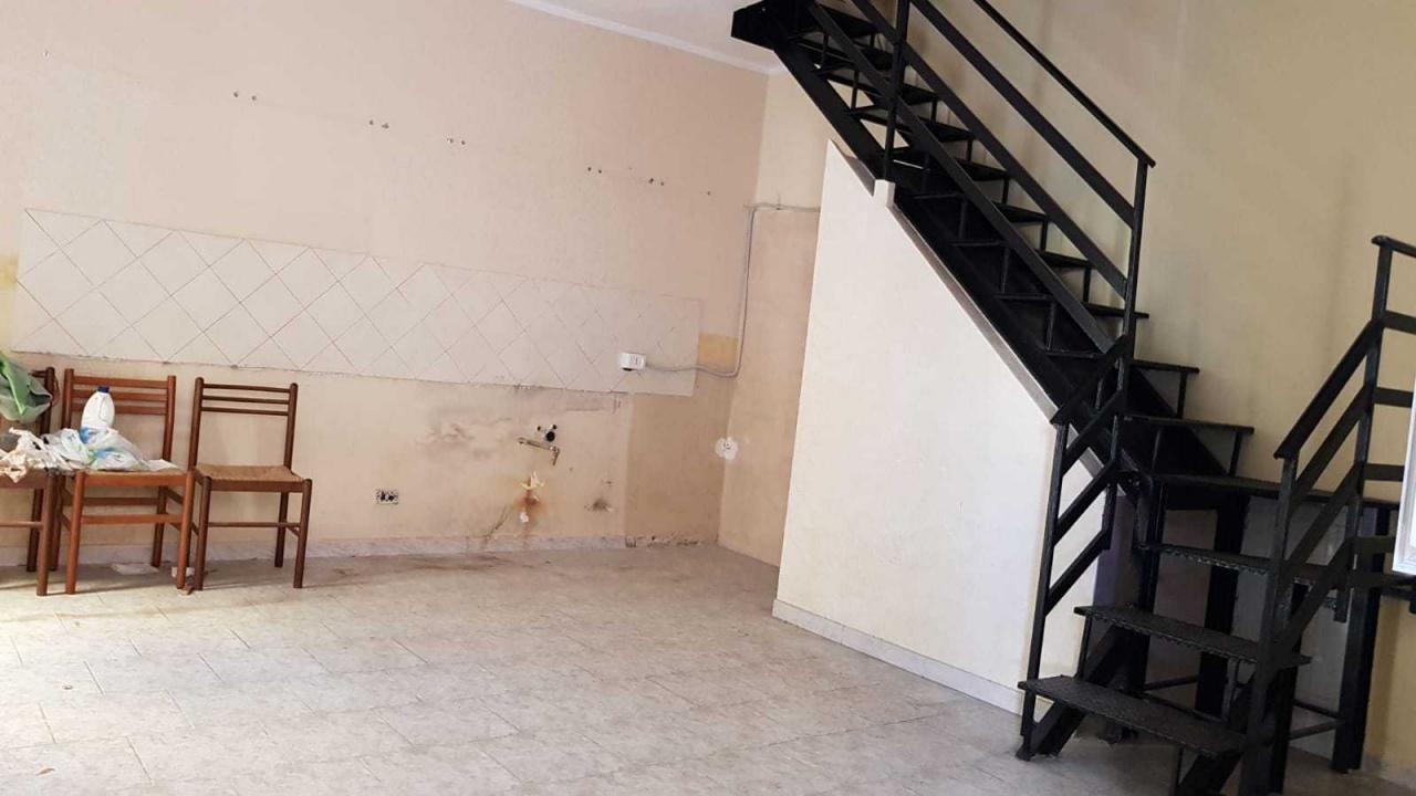 Appartamento in affitto Rif. 8616387