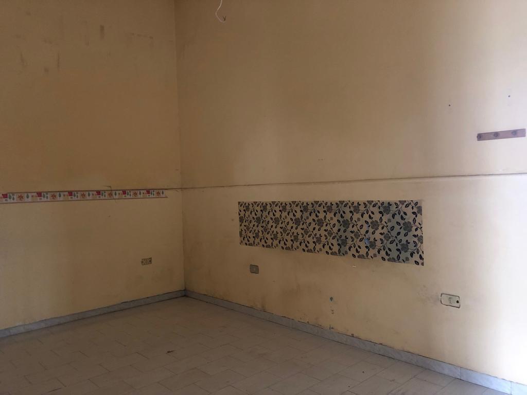 Appartamento in buone condizioni in affitto Rif. 9340961