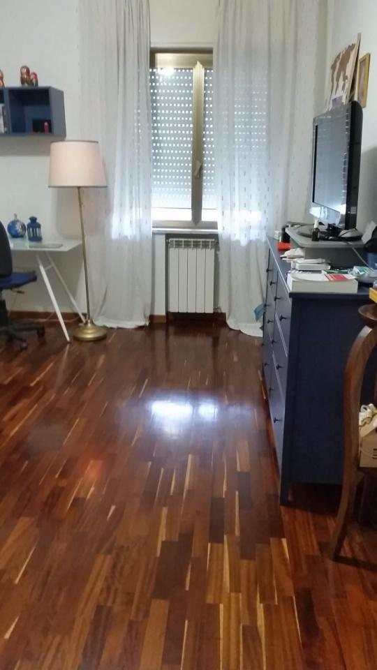 Appartamento in ottime condizioni in vendita Rif. 9509113