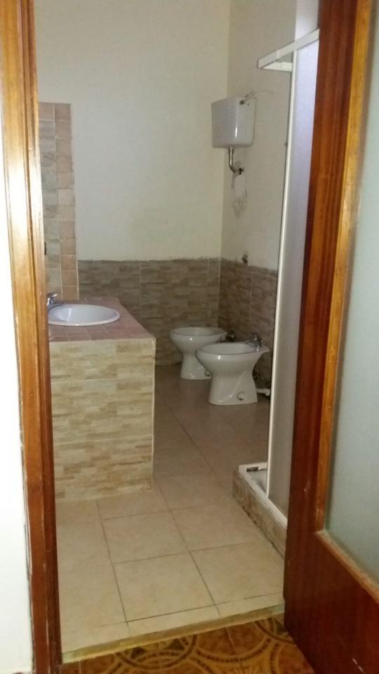 Appartamento da ristrutturare in affitto Rif. 9515010