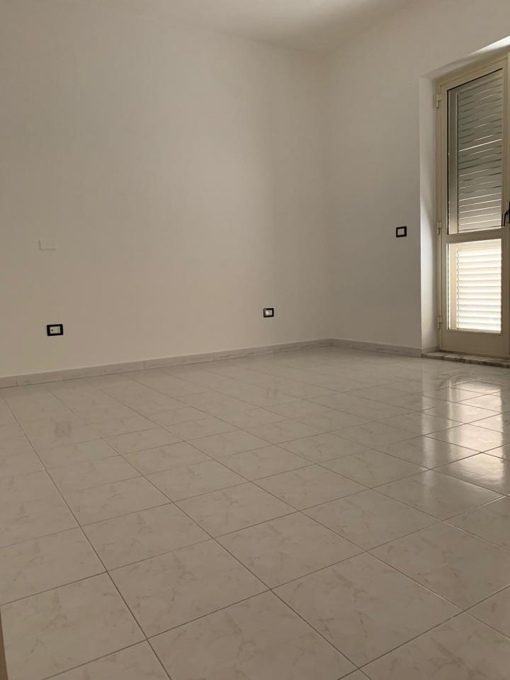 Appartamento in ottime condizioni in affitto Rif. 9766959