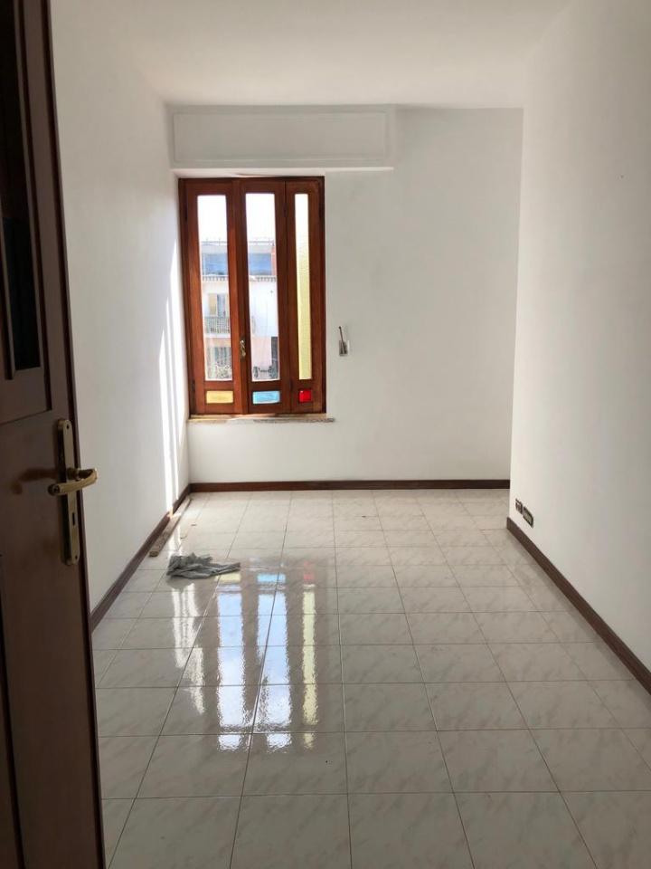 Appartamento in ottime condizioni in affitto Rif. 9862279