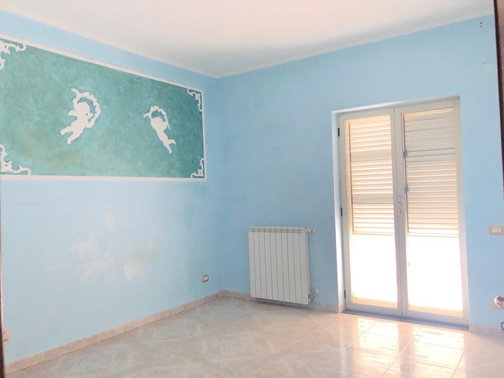 Appartamento in ottime condizioni in vendita Rif. 10262245