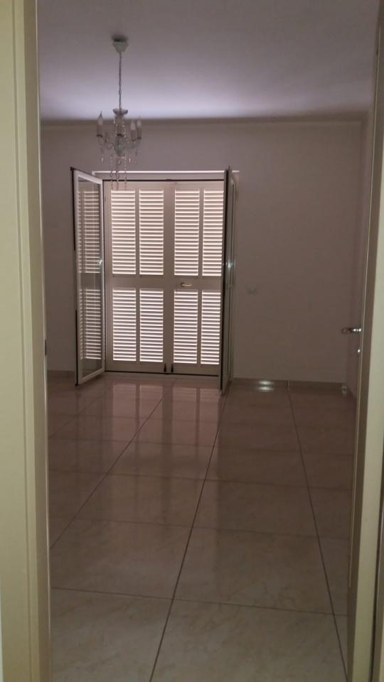 Appartamento in ottime condizioni in affitto Rif. 10296616