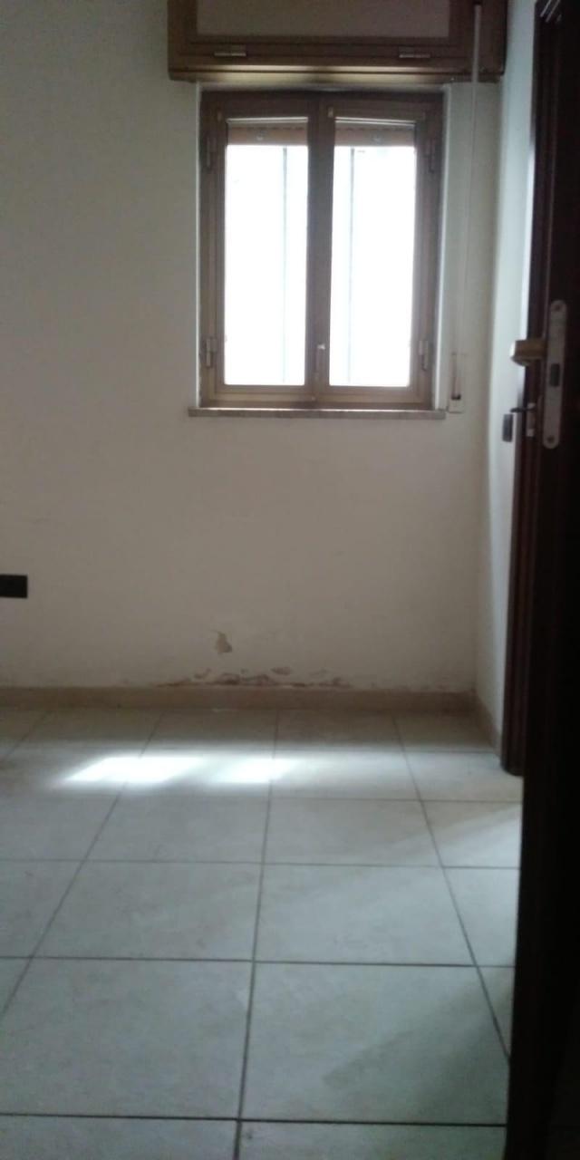 Appartamento in buone condizioni in vendita Rif. 10747745