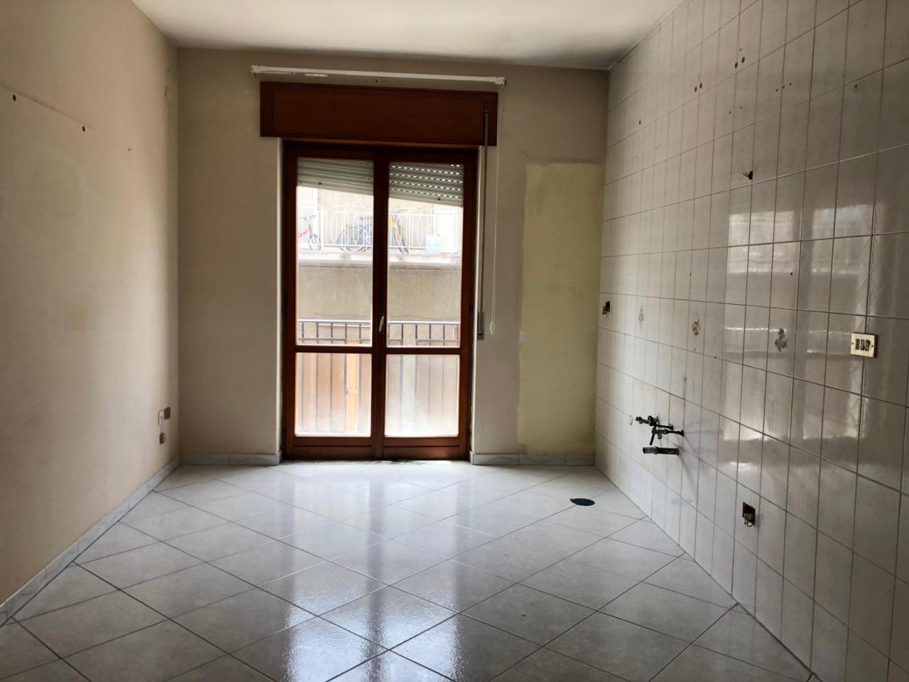 Appartamento in ottime condizioni in vendita Rif. 11027108