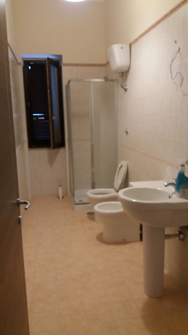 Via Romani Pomigliano D Arco appartamenti in affitto a pomigliano d'arco in zona guadagni