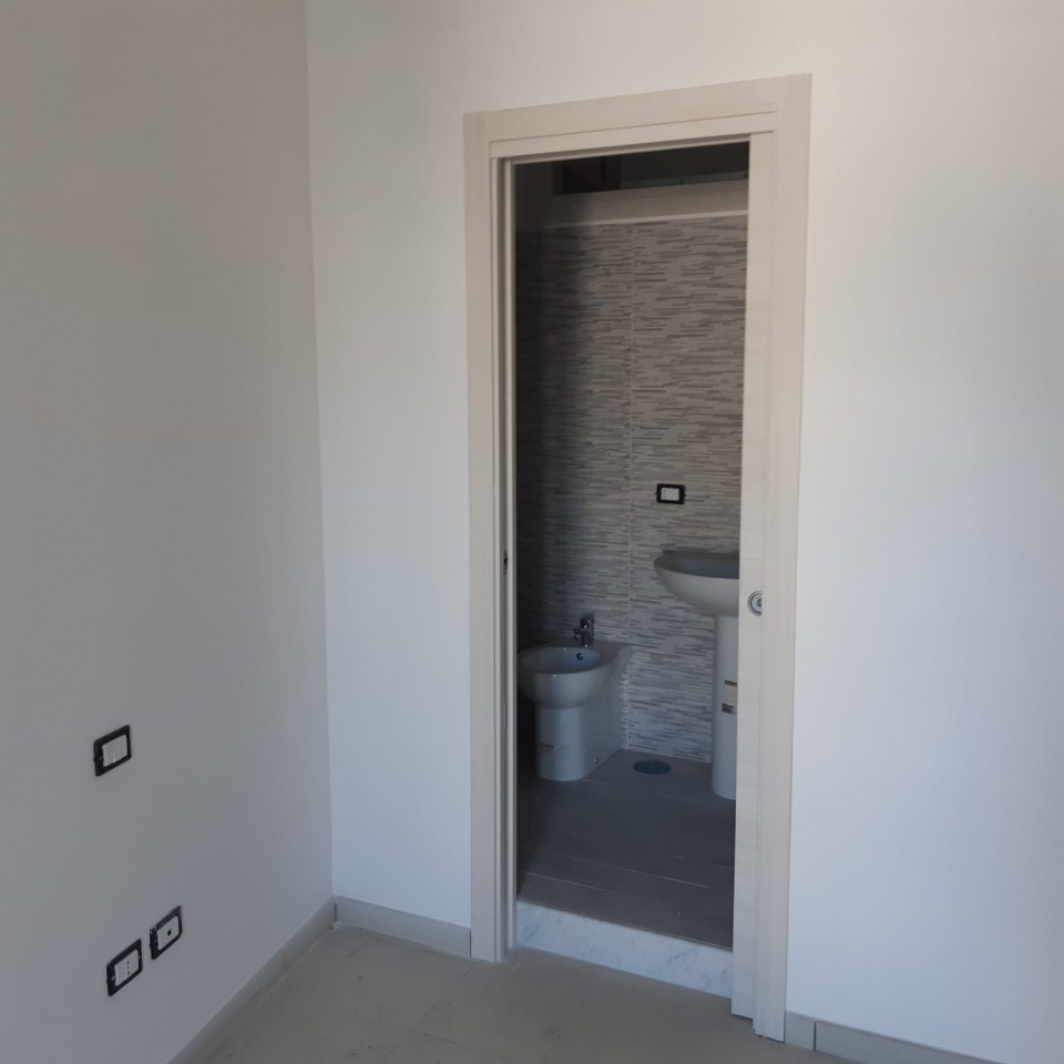 Appartamento in vendita a Castello di Cisterna, 3 locali, prezzo € 175.000 | PortaleAgenzieImmobiliari.it