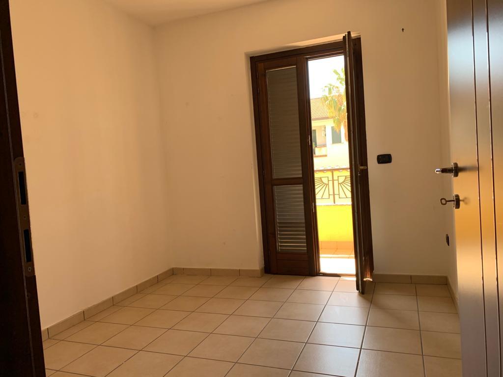Appartamento in vendita a San Felice a Cancello, 3 locali, prezzo € 110.000 | PortaleAgenzieImmobiliari.it