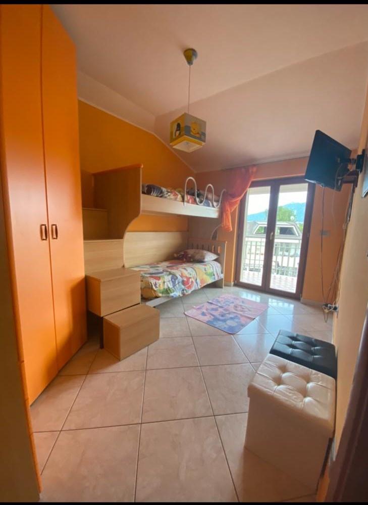 Appartamento, 0, Vendita - Pomigliano D'arco