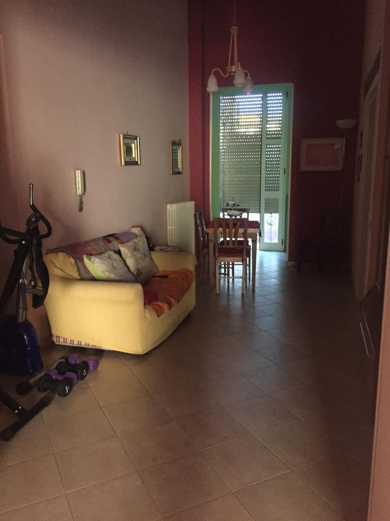 Appartamento, 0, Affitto/Cessione - Marigliano