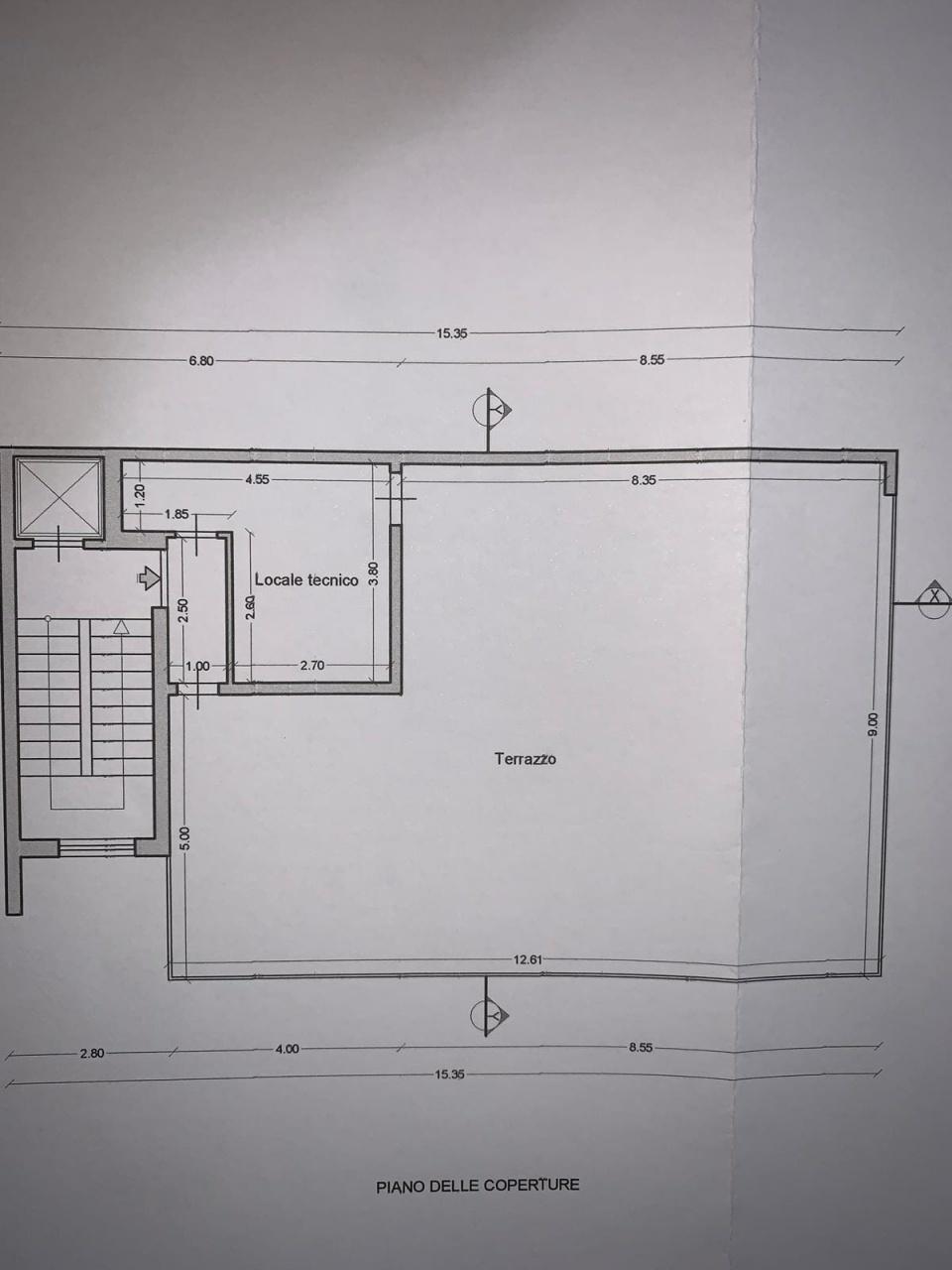 Appartamento in vendita a Pomigliano d'Arco, 4 locali, prezzo € 220.000 | PortaleAgenzieImmobiliari.it