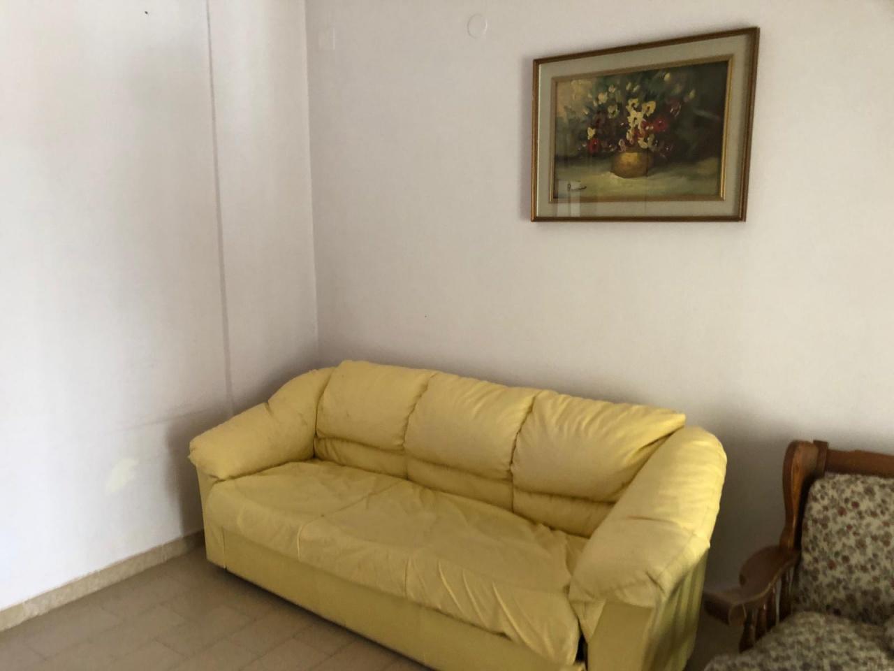 Appartamento, 0, Affitto/Cessione - Pomigliano D'arco