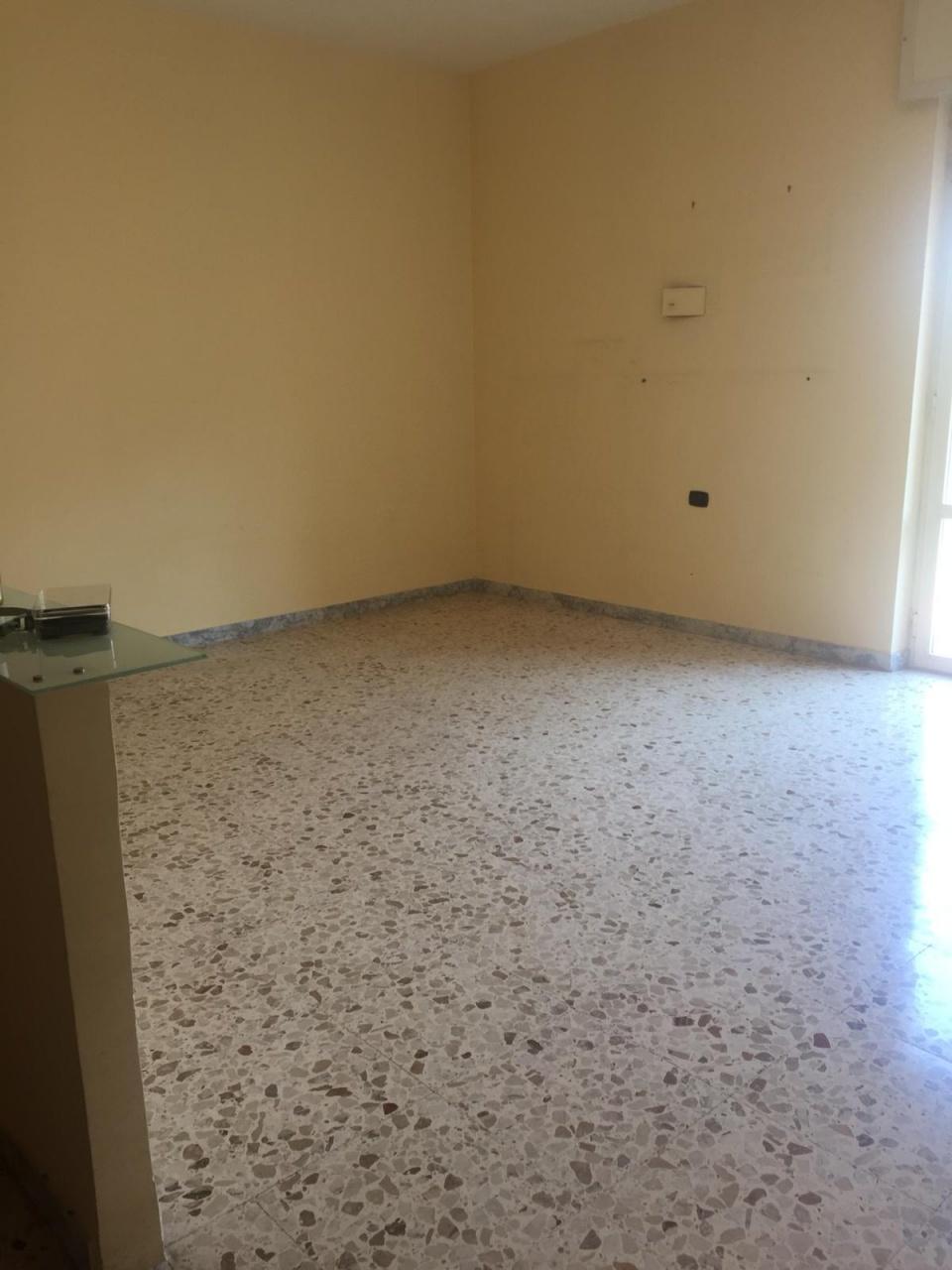 Appartamento, 0, Affitto/Cessione - Sant'anastasia
