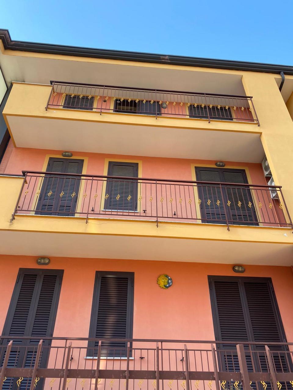 Appartamento, 0, Vendita - Castello Di Cisterna