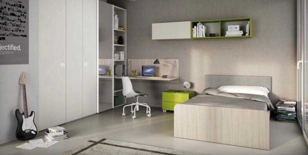 Attico / Mansarda in vendita a Pomigliano d'Arco, 3 locali, prezzo € 235.000   PortaleAgenzieImmobiliari.it