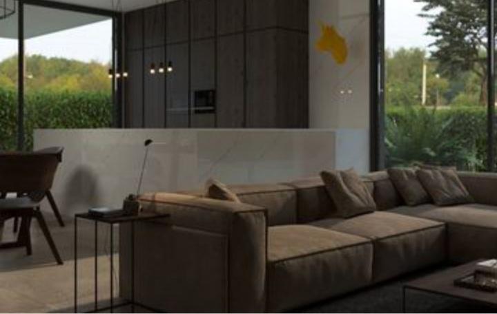 Appartamento in vendita a Marigliano, 3 locali, prezzo € 200.000 | PortaleAgenzieImmobiliari.it