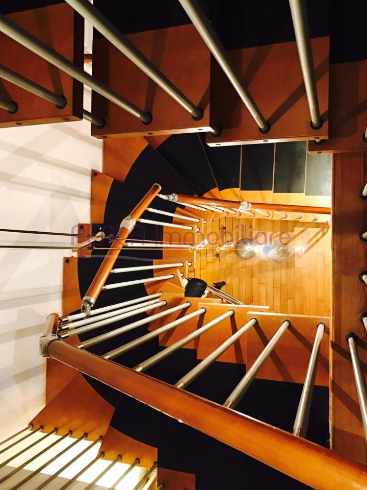 Casa Indipendente FOLLONICA AM/336