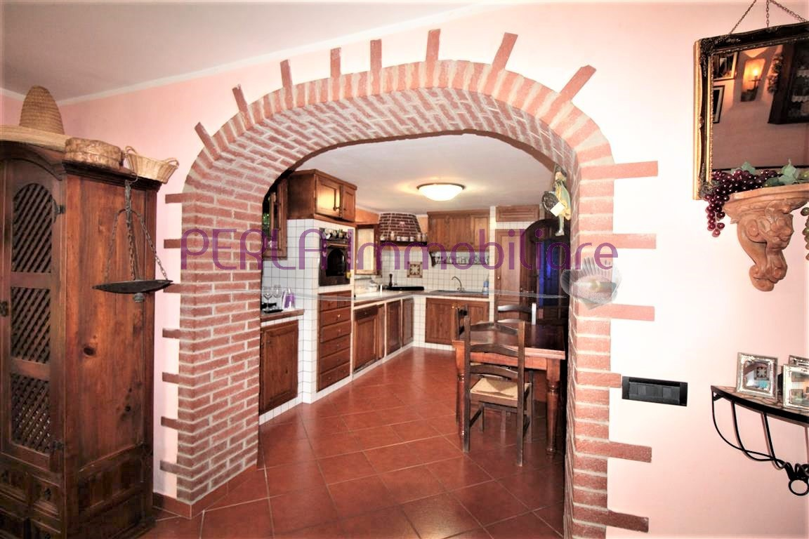 Casa Indipendente FOLLONICA AM/435